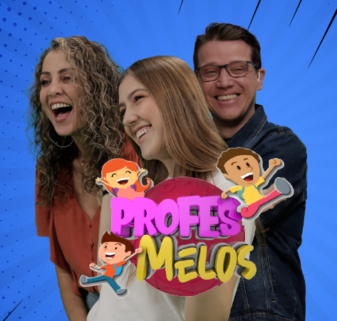 Profes Melos