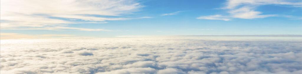 El monitoreo de la calidad del aire es un ejercicio que se hace minuto a minuto