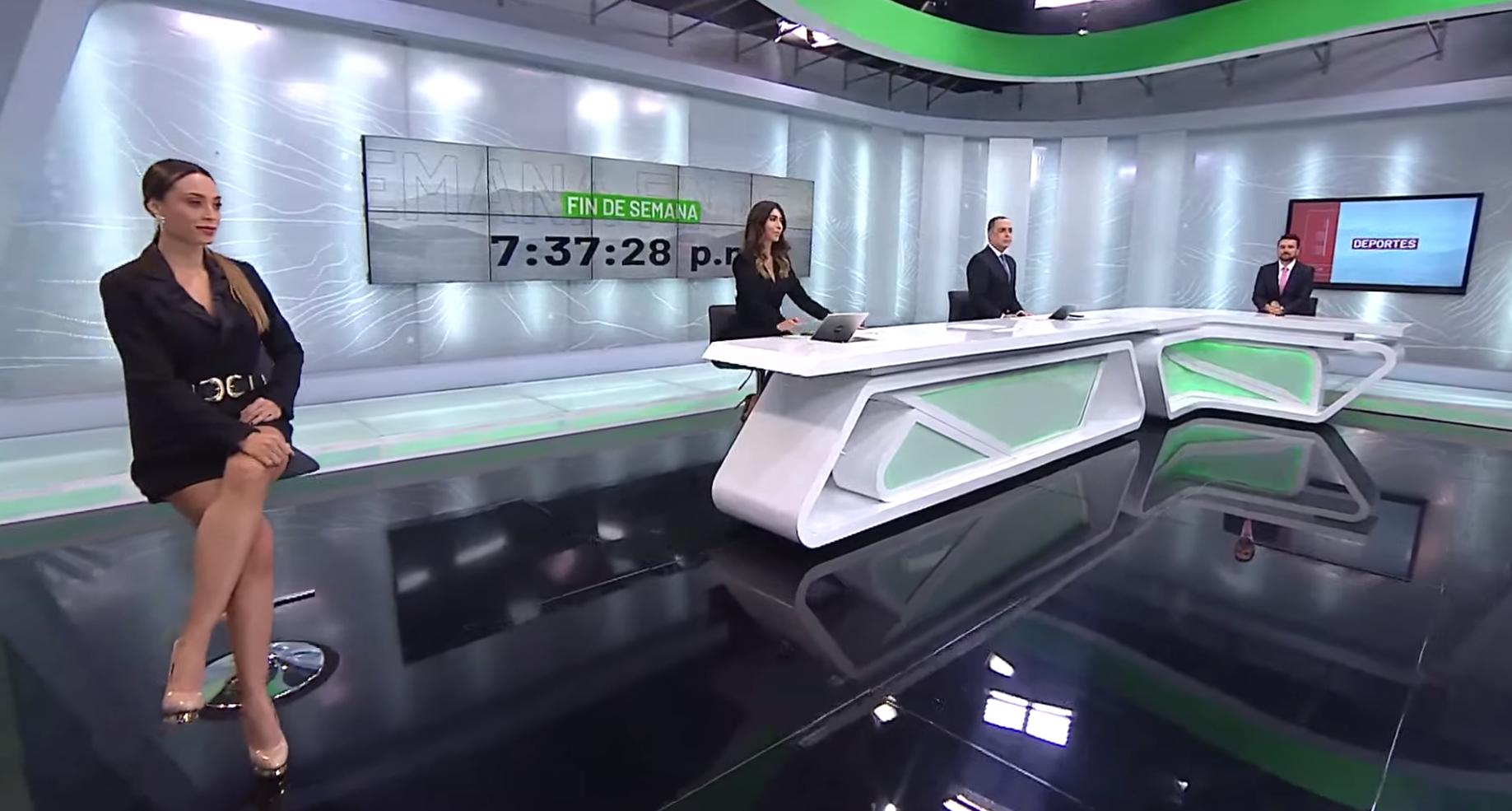 Teleantioquia Noticias – lunes 22 de marzo de 2021 noche