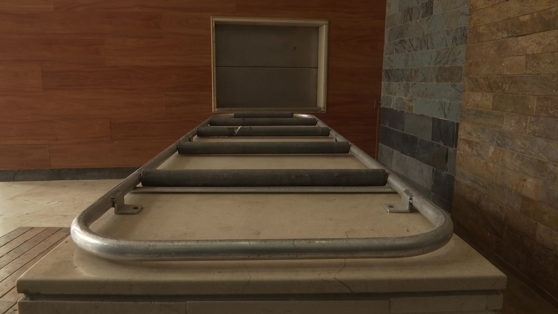 76 % aumenta utilización de hornos crematorios
