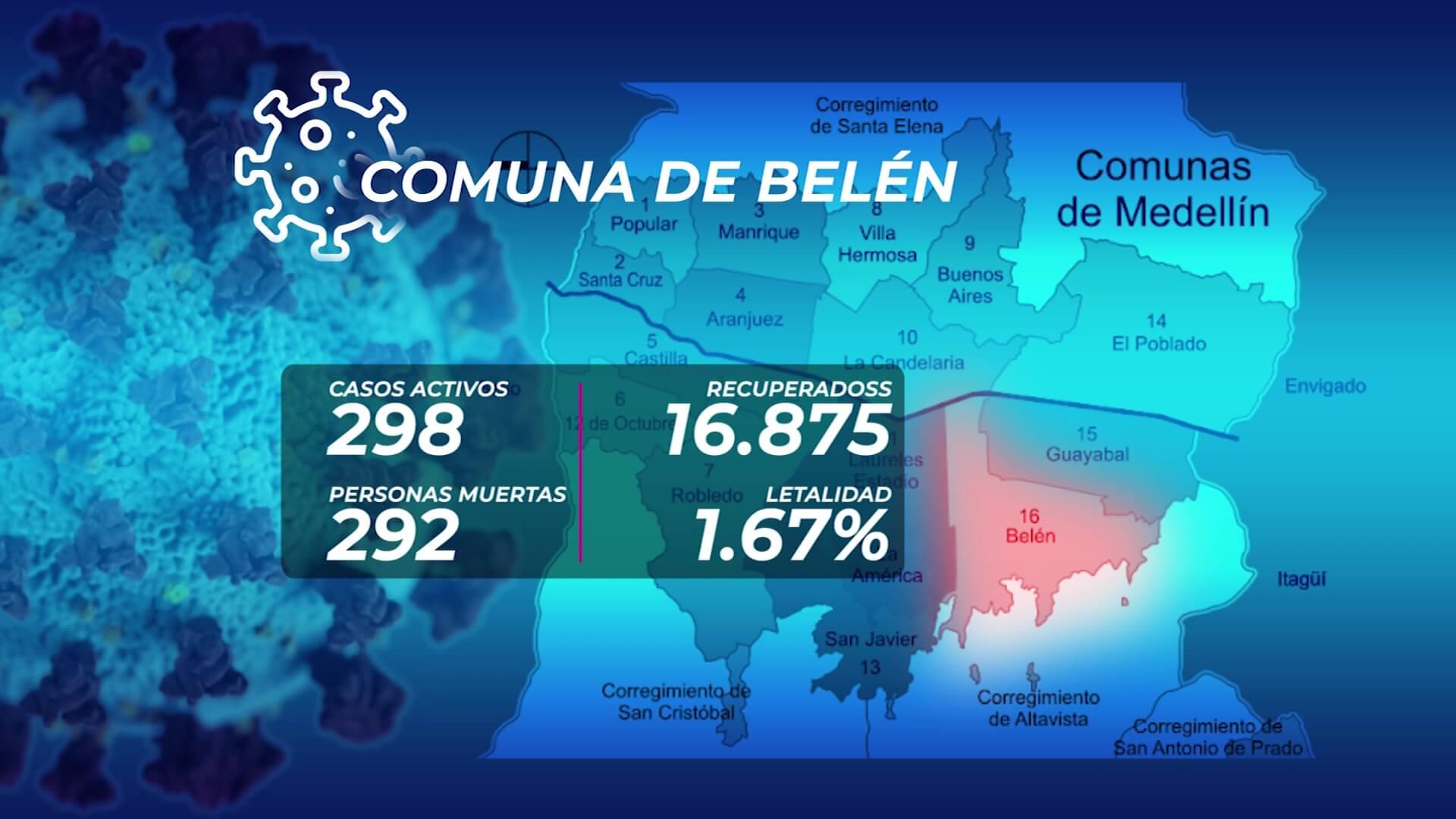 Expertos proponen efectuar cierres por comunas
