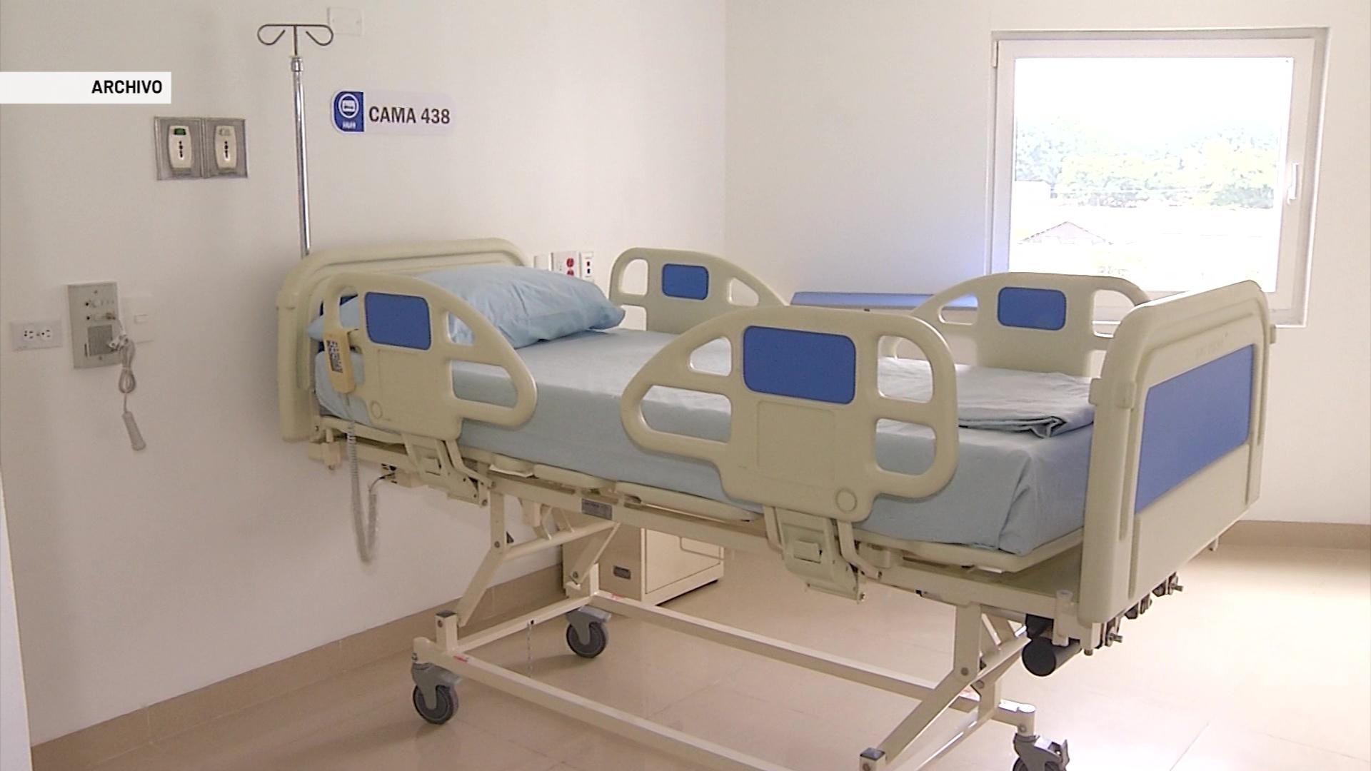 Polémica por propuesta de elegir pacientes