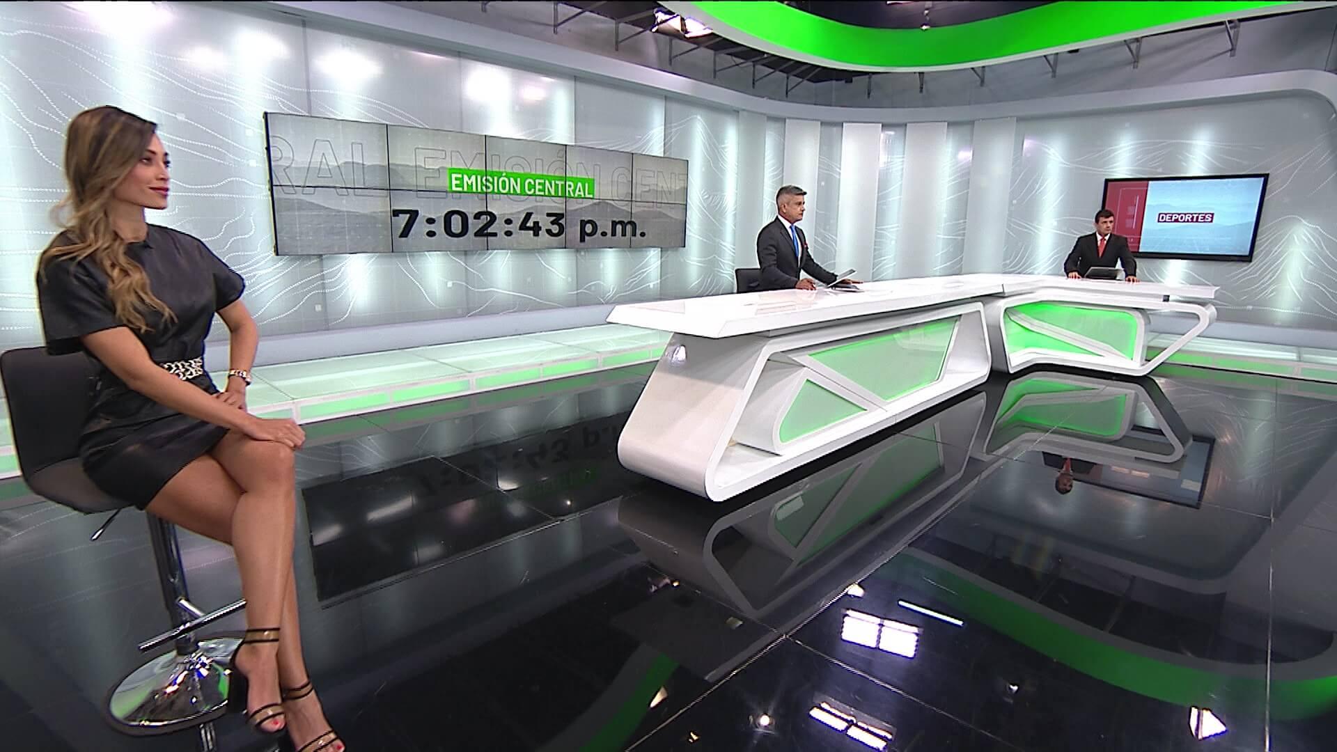 Teleantioquia Noticias –  lunes 5 de abril de 2021
