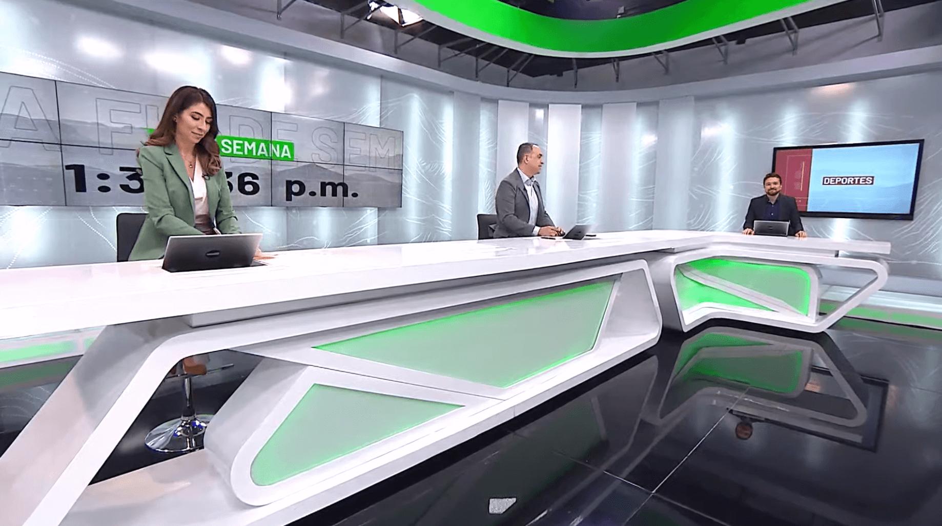Teleantioquia Noticias – sábado 03 de abril de 2021 mediodía