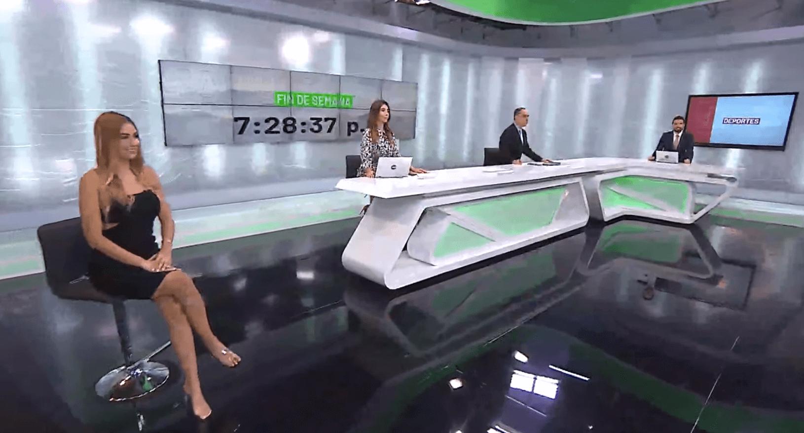 Teleantioquia Noticias – Domingo 30 de mayo de 2021 noche
