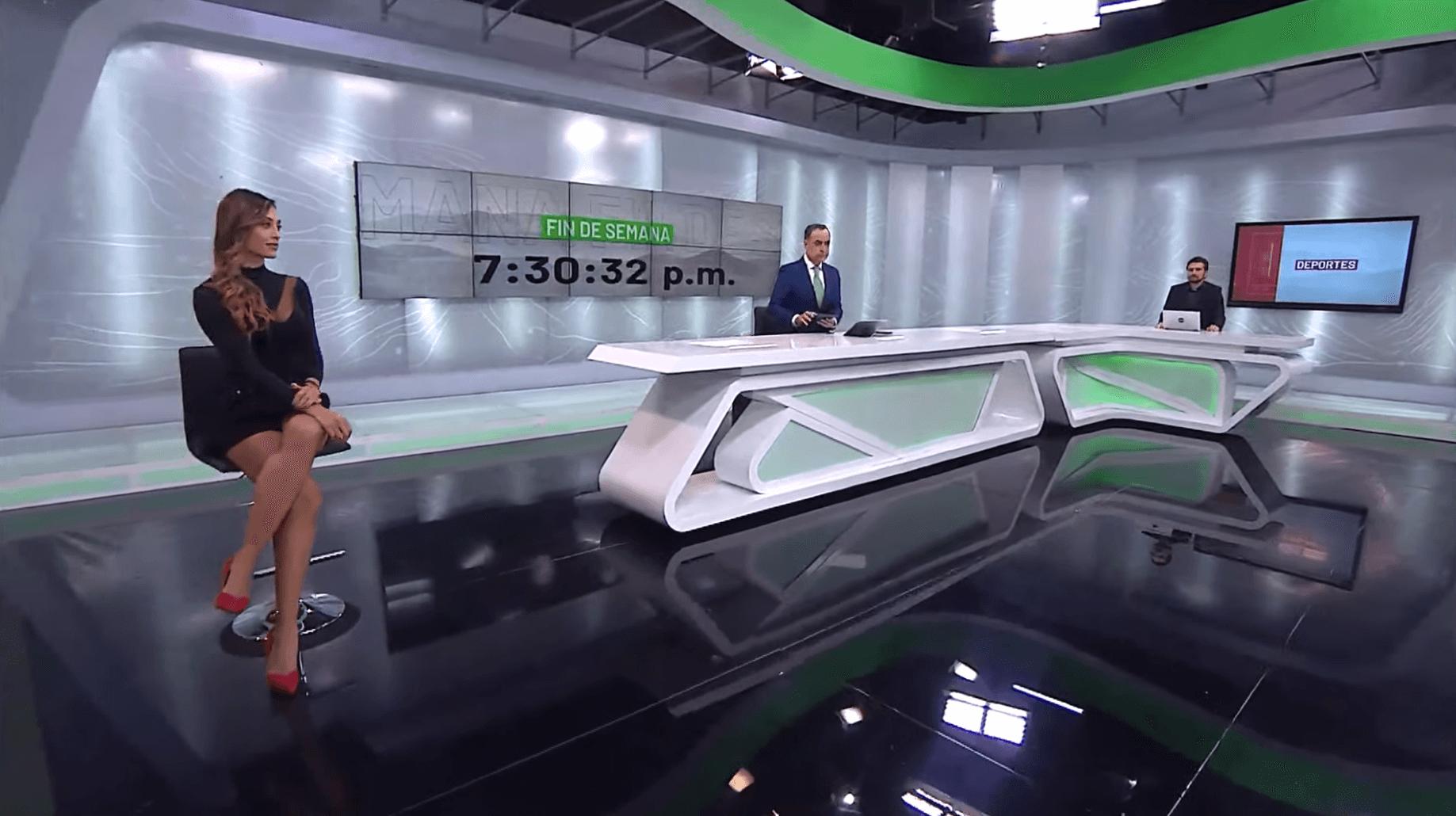 Teleantioquia Noticias - domingo 02 de mayo de 2021 noche