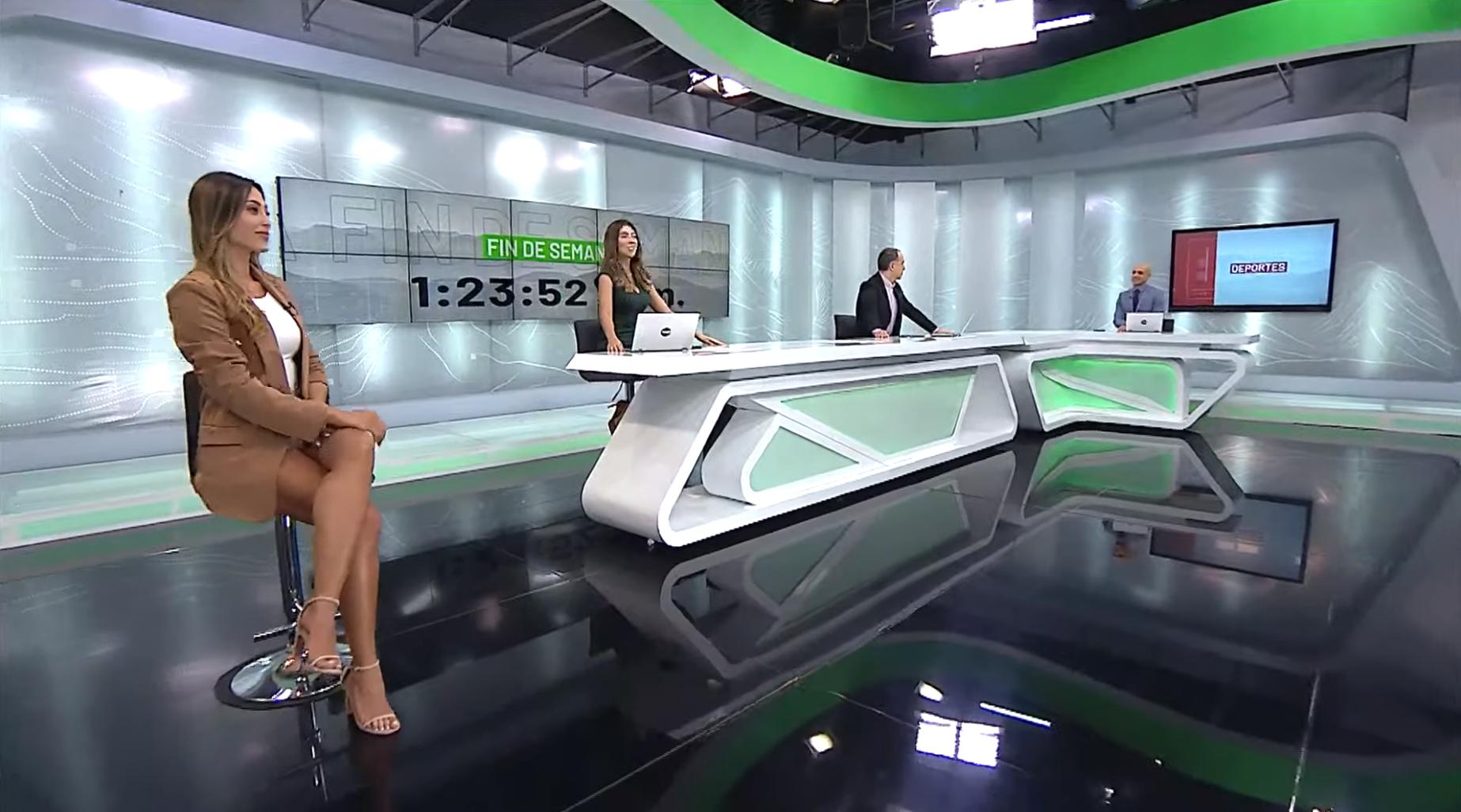 Teleantioquia Noticias – domingo 09 de mayo de 2021 mediodía
