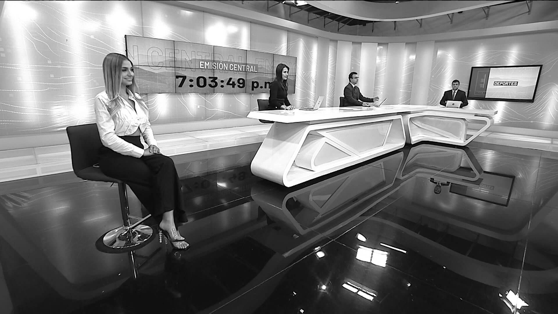 Teleantioquia Noticias – lunes 24 de mayo de 2021