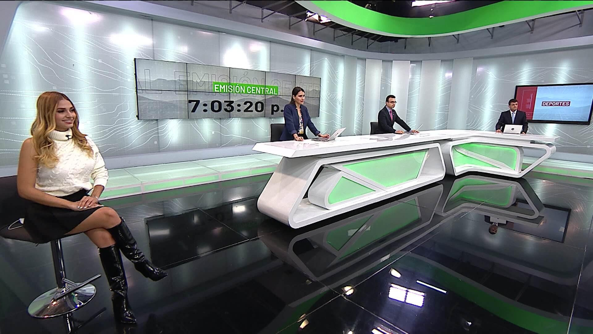 Teleantioquia Noticias – miércoles 12 de mayo de 2021