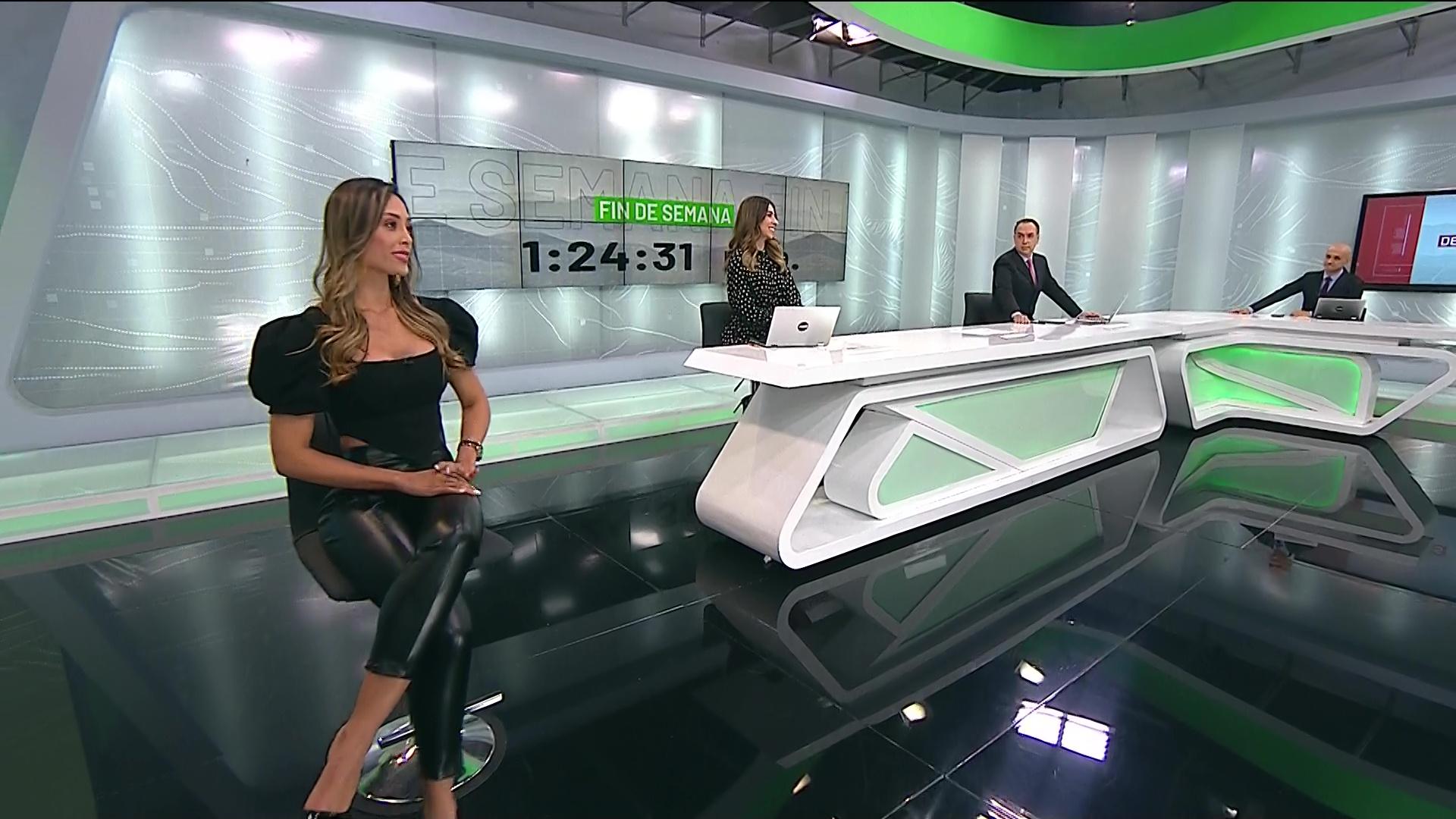 Teleantioquia Noticias – sábado 08 de mayo de 2021 mediodía