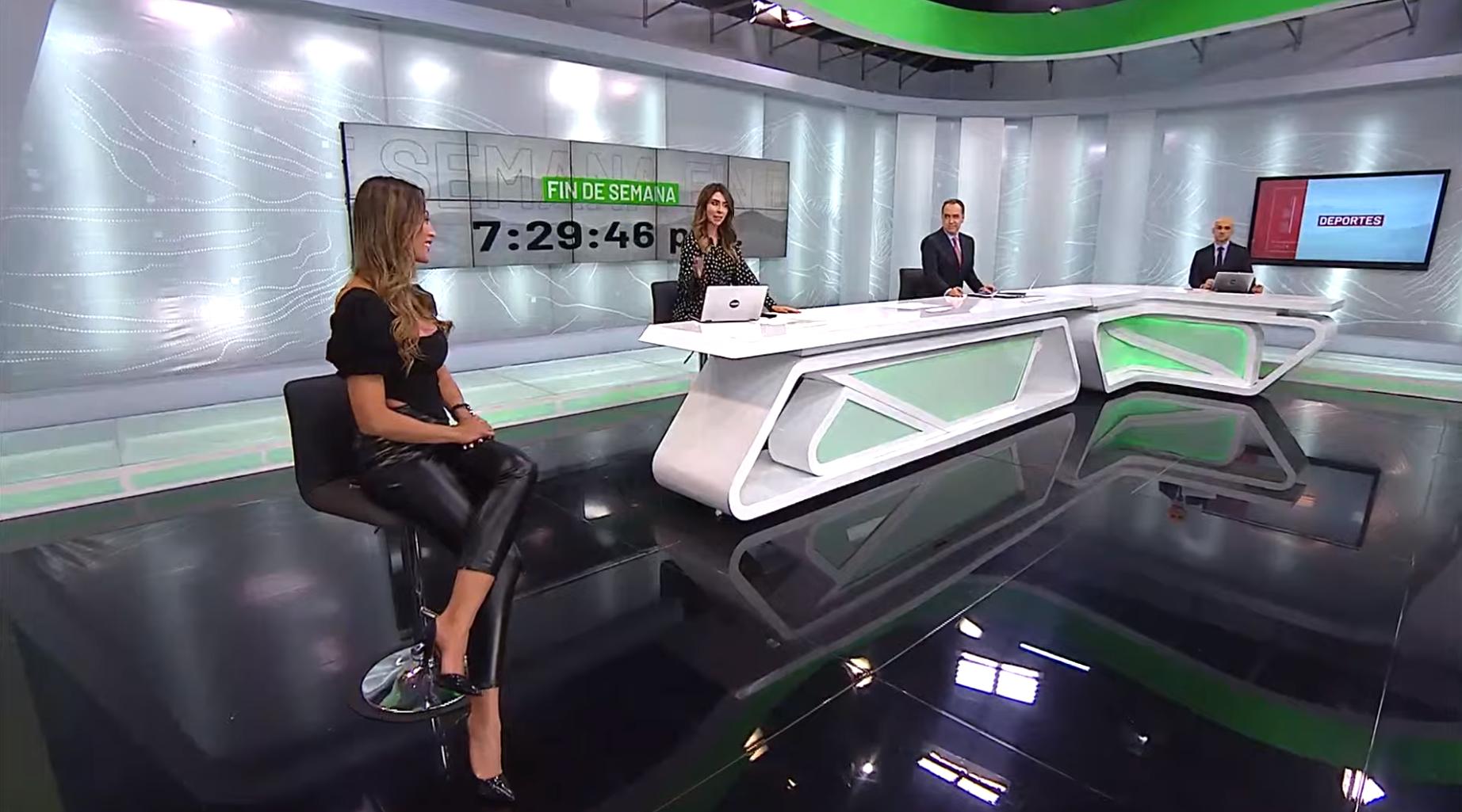 Teleantioquia Noticias – sábado 08 de mayo de 2021 noche