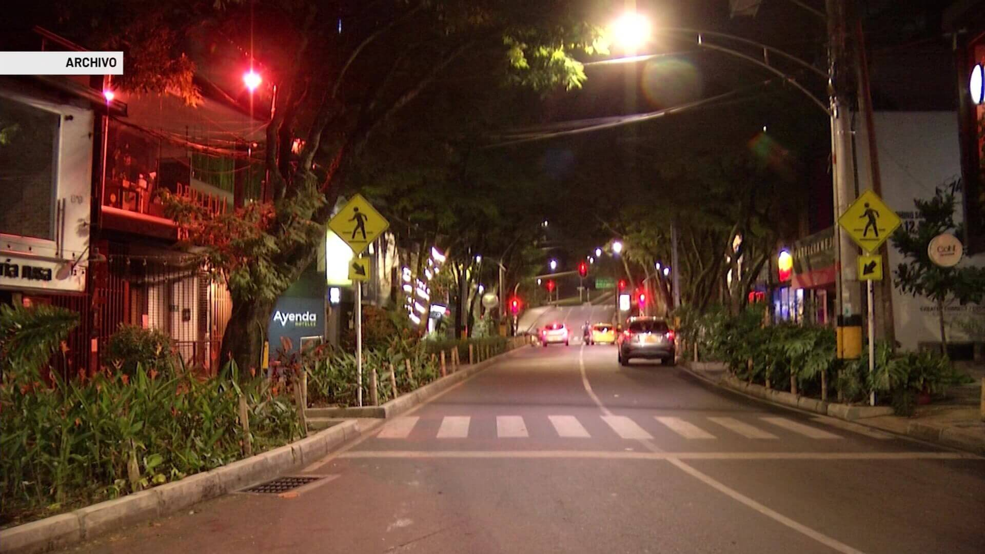22 municipios de Antioquia presentan aumento en los contagios