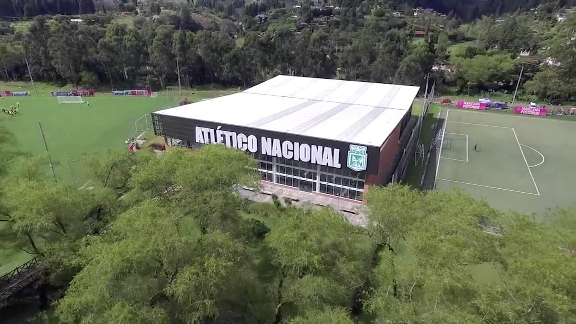 «Nacional no está en situación crítica»: Gutiérrez