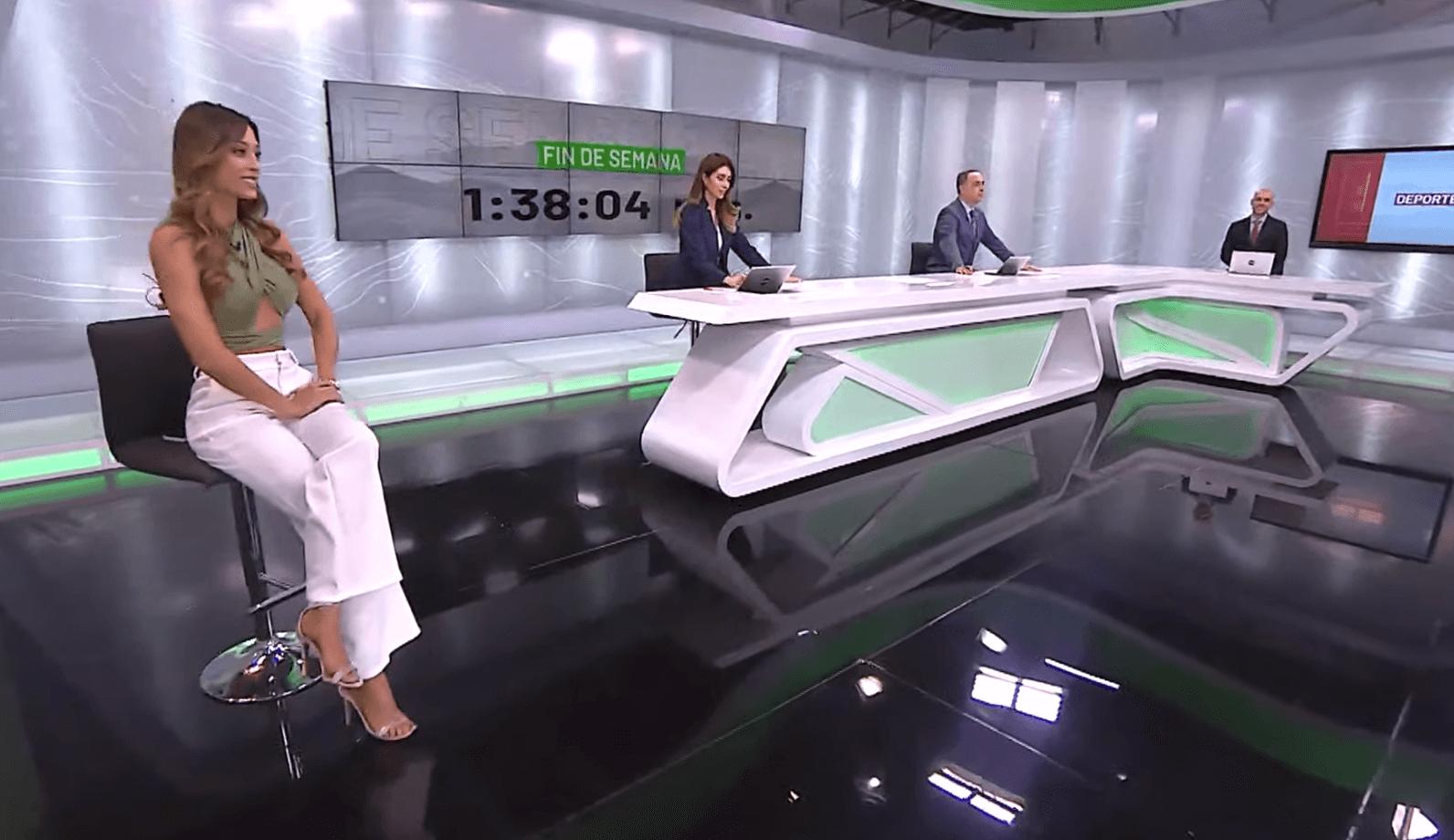 Teleantioquia Noticias - Domingo 20 de junio de 2021 mediodía