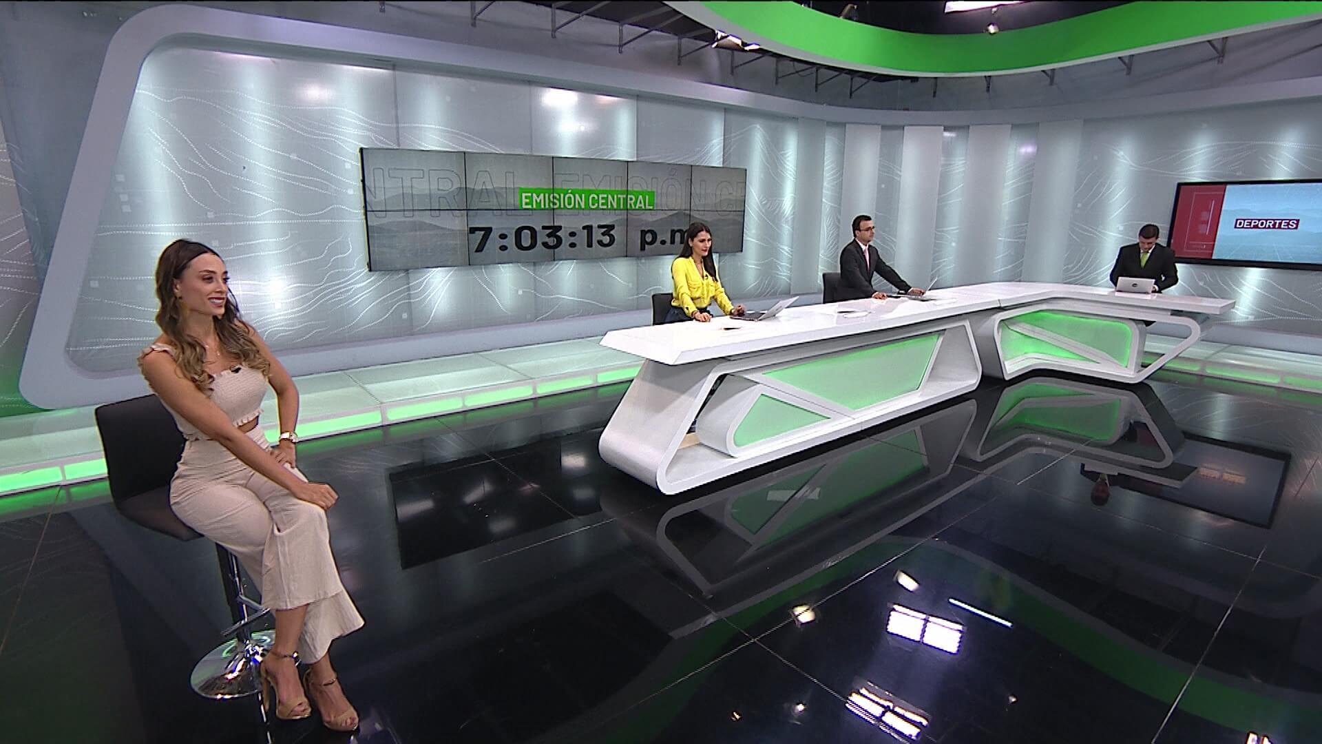 Teleantioquia Noticias - jueves 17 de junio de 2021