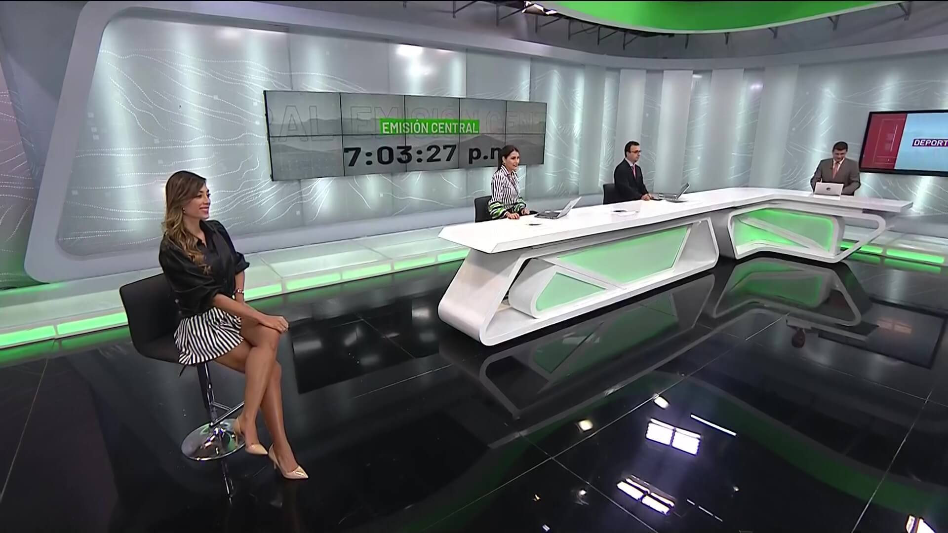 Teleantioquia Noticias - miércoles 16 de junio de 2021