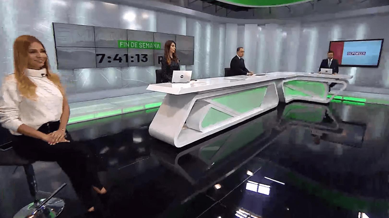 Teleantioquia Noticias - Lunes 14 de junio de 2021 noche
