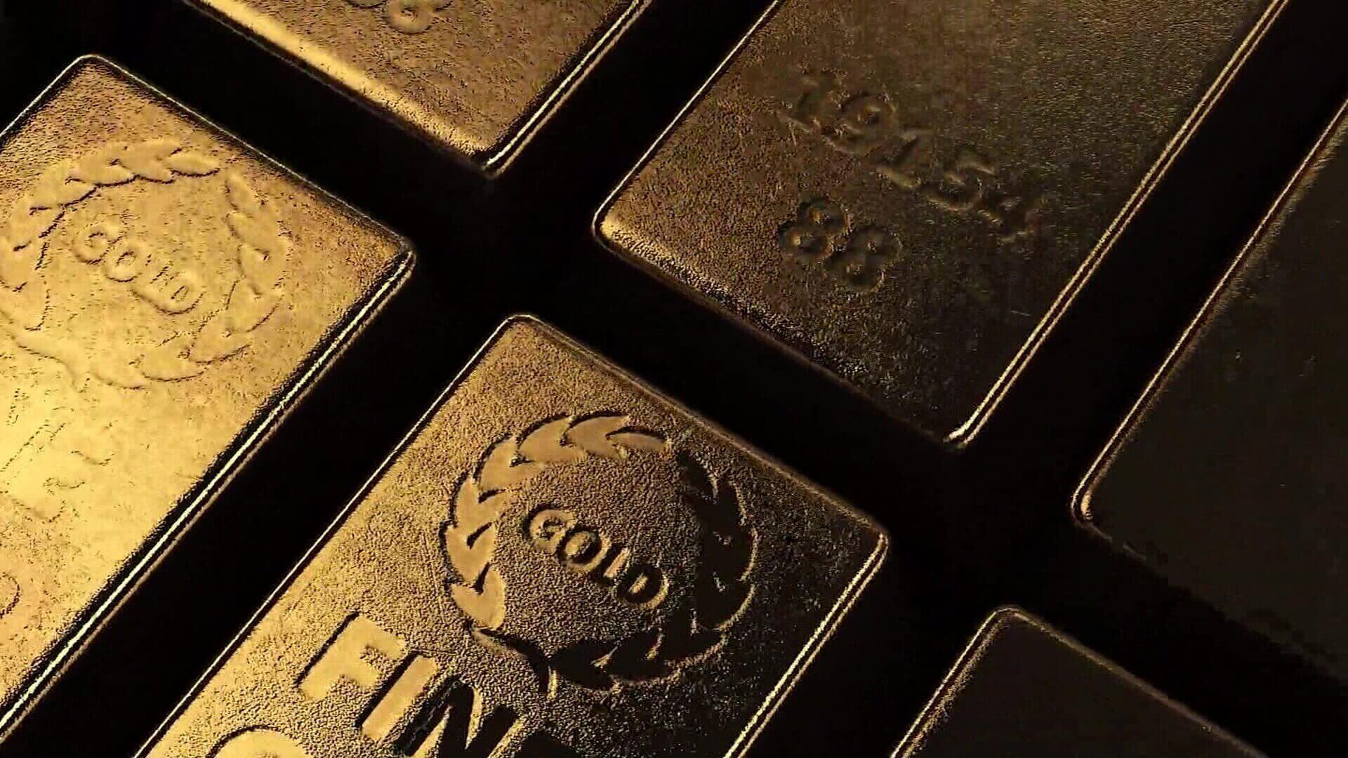 Antioquia, consolidada como exportadora de oro