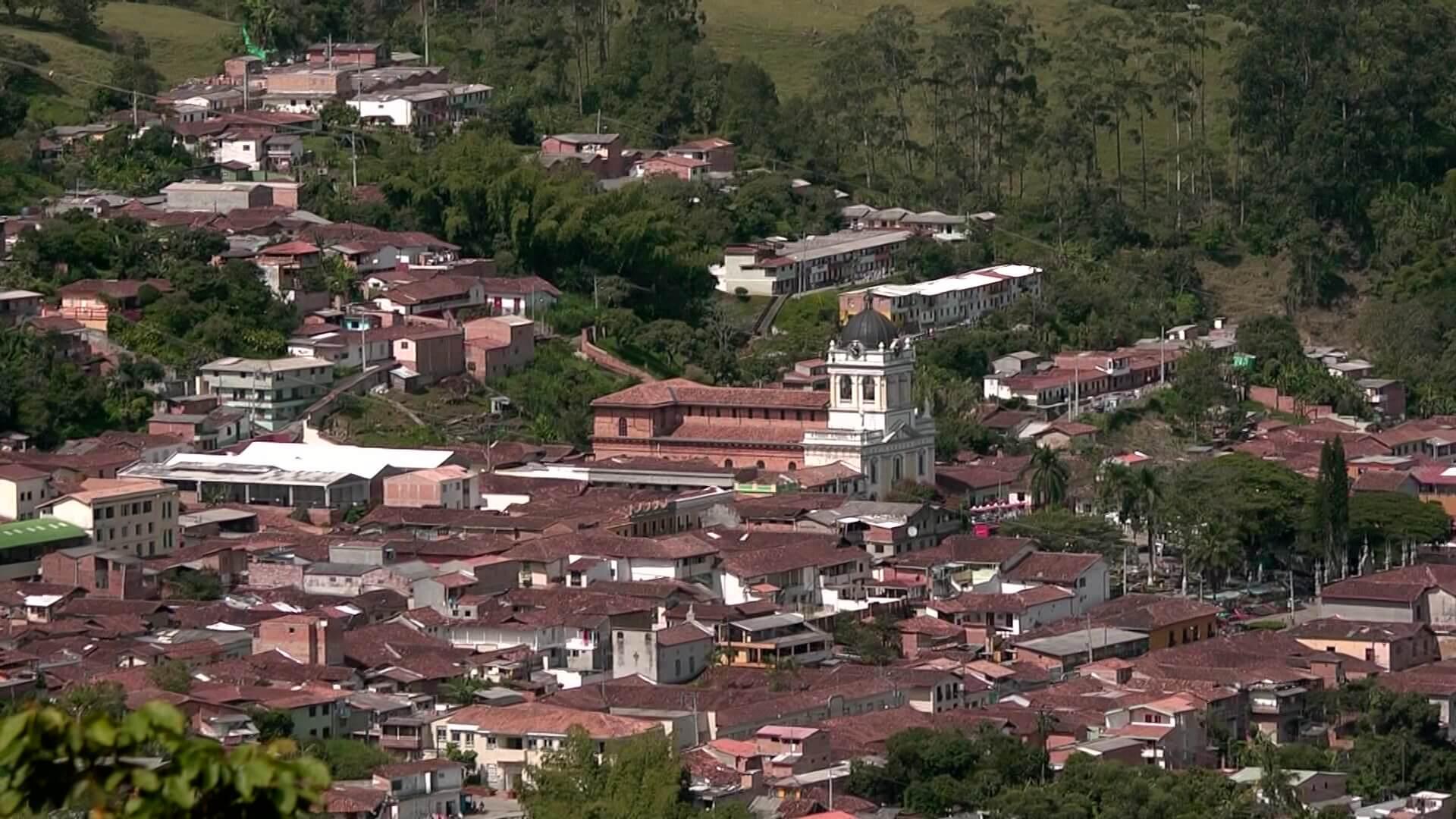Elecciones atípicas para alcaldes en Tarazá y Titiribí