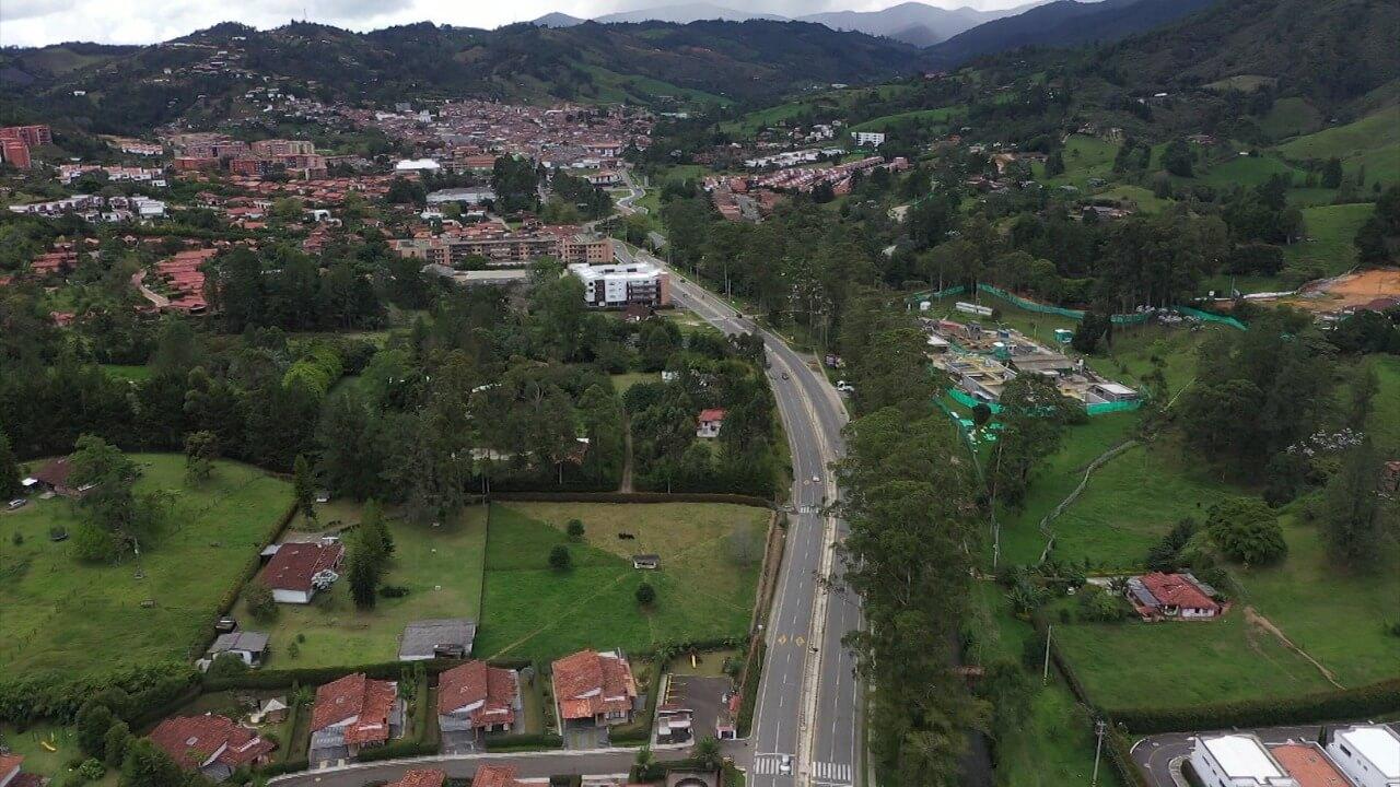 Herramienta mide desempeño de desarrollo de municipios
