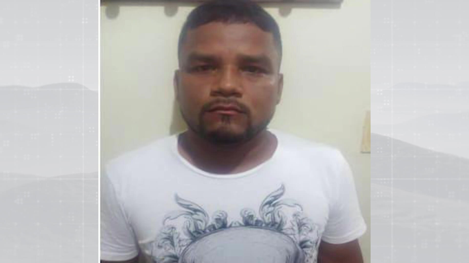 Operativo contra Clan del Golfo: 2 muertos y un capturado