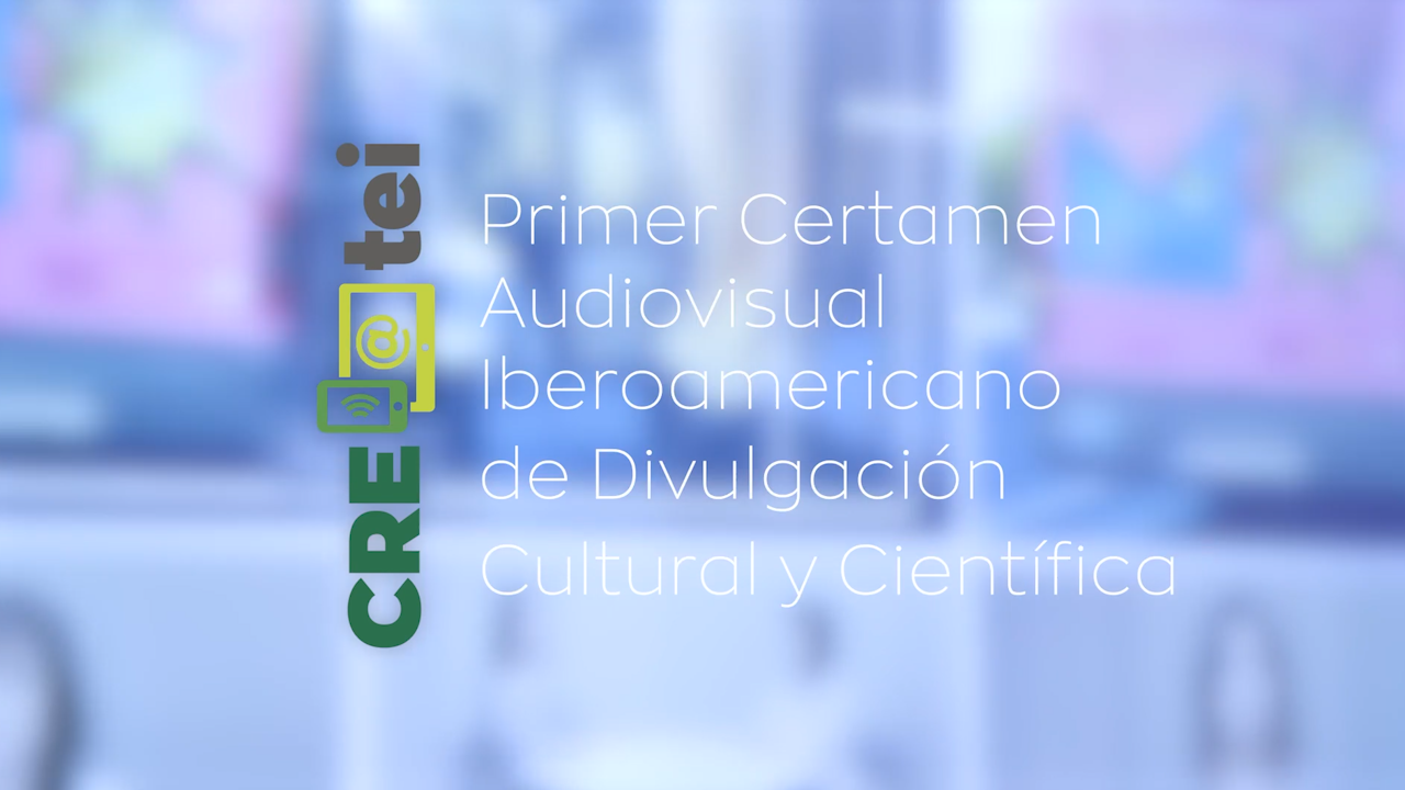 Dos nominaciones Iberoamericanas para Teleantioquia que emocionan